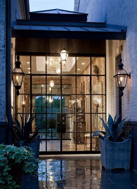 huisplattegronden breezeway and house on pinterest very nice glass enclosed breezeway dream home