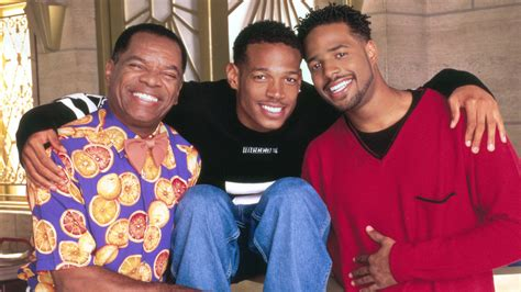 the wayans bros three on a couch the wayans bros download full episodes for seasons 1 2