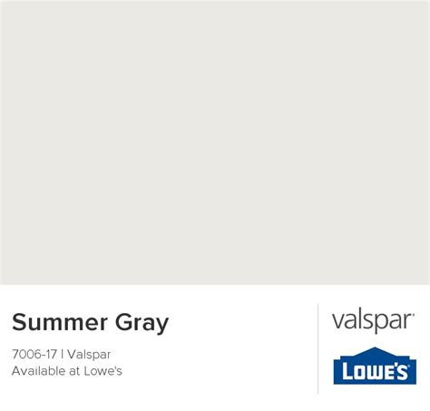 valspar gray 17 best ideas about valspar gray paint on pinterest