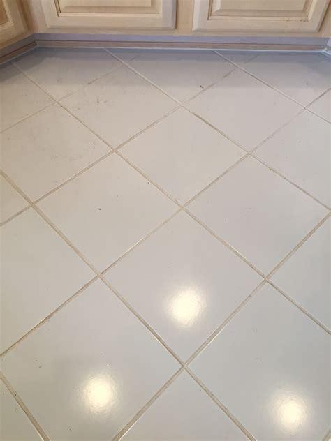 how to seal grout on ceramic tile floor tile design ideas sealing porcelain floor tiles before grouting gurus floor