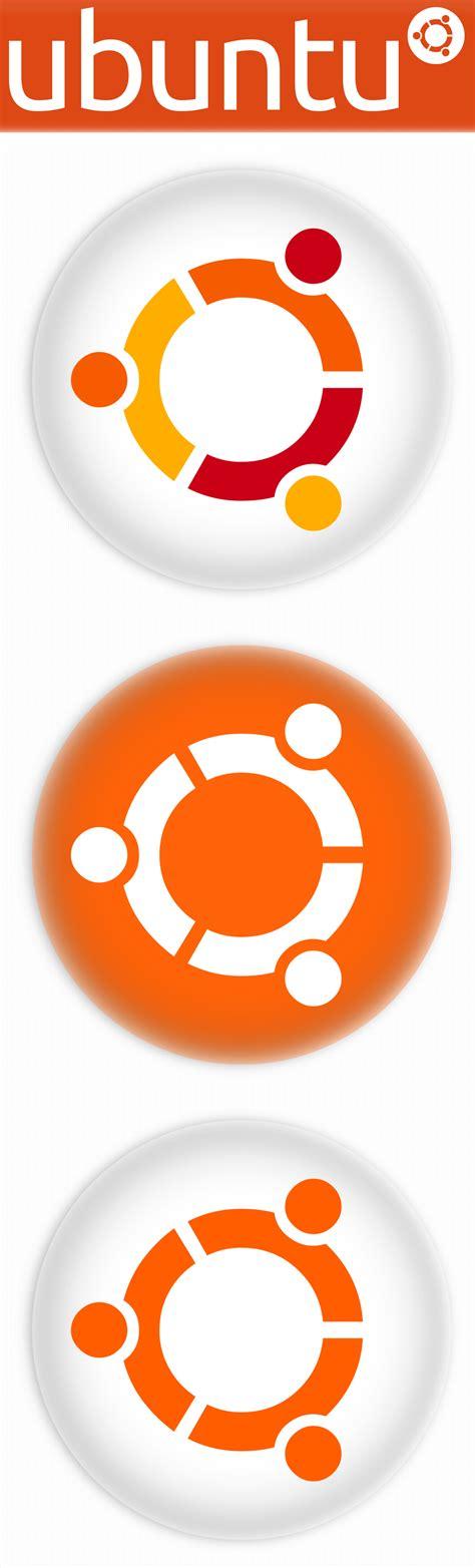 free logo design software ubuntu custom ubuntu logos by sonicboom1226 on deviantart