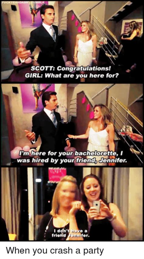 Bachelorette Party Meme - bachelorette party meme 28 images 14 memes that