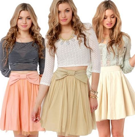 hairstyles for tweens spring 2015 teen girl style and trendy clothing dress women 2014 2015