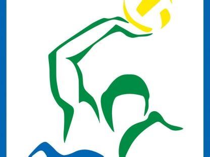 2012 russia a valanga 4 1 sulla repubblica l italia a valanga sulla serbia il mondo nuoto