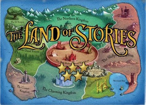 the land of do as you books the land of stories community read at claverack