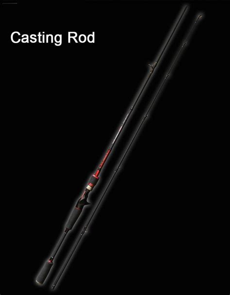 ultra light casting rod best 2 1m ul spinning fishing rod 5 15g lure weight ultra