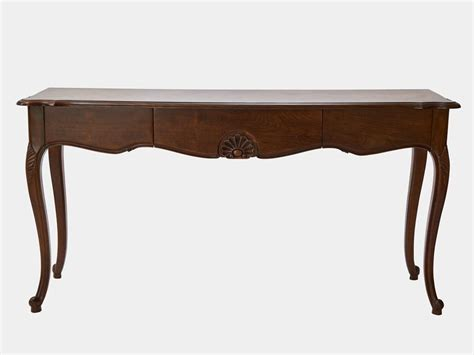 xv console louis xv style console table accent