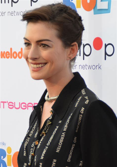 anne hathaway wikipedia the free encyclopedia anne hathaway wikipedia