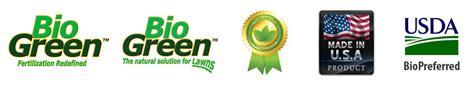 Bio Green licensee login bio green usa
