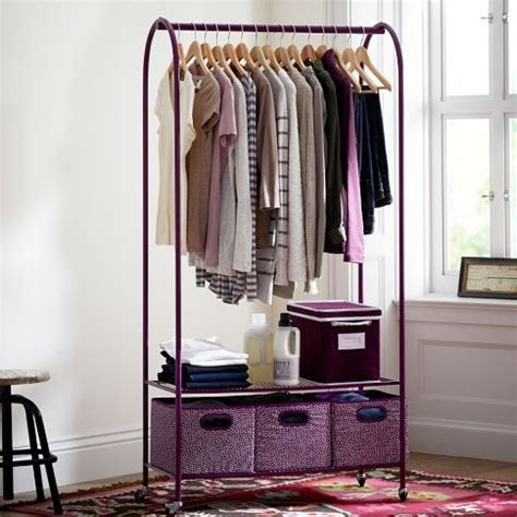 How Much Are Clothing Racks by 17 Best Ideas About Portable Closet On Clothes