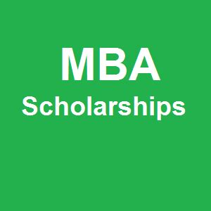 Scholarships For Mba Students by Scholarships And Grants For Students From Turkey Mba