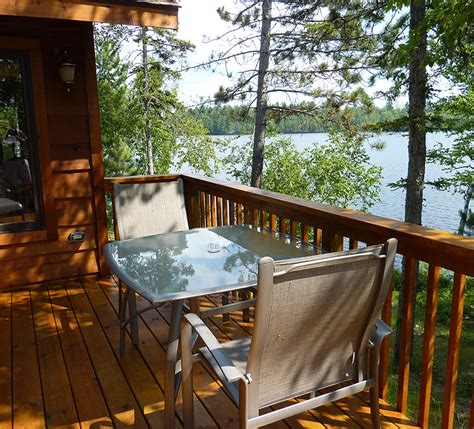 fishing boat rentals ely mn ely mn cabin rentals the point river point resort