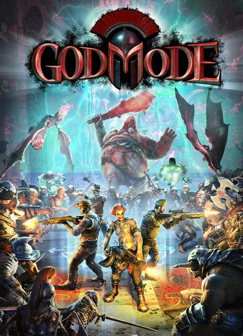 god mode pc game god mode pc game free download 1 77gb pc games full