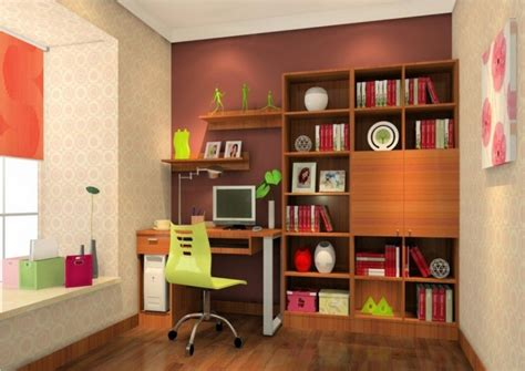 3d Wallpaper For Home Decoration Study Room Decoration For Window 3d House