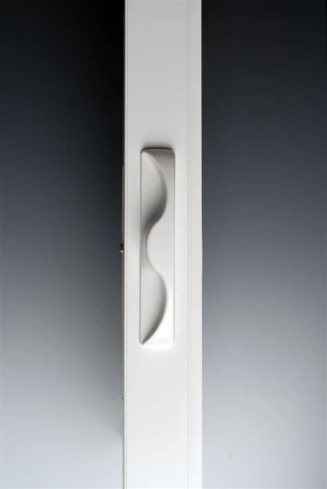 Milgard Patio Door Handle by Milgard Door Milgard Doors