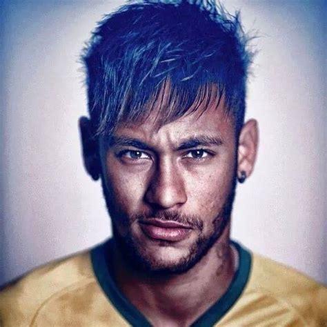 neymar hairstyle name neymar images neymar jr