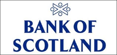 bank of scotland girokonto bank of scotland girokonto er 246 ffnen