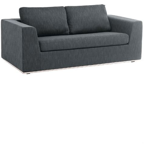 dwell sofa review dwell stylus sofa bed review brokeasshome com