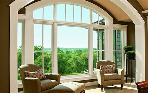 House Windows Canada 28 Images Contemporary Style