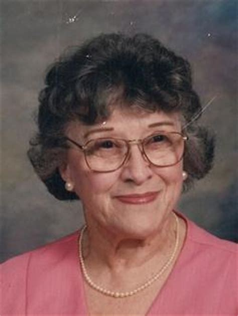 ruth vincent obituary lebanon new hshire legacy