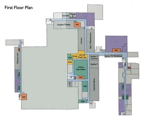 pet shop floor plan pet shop floor plan top 25 best dog hotel ideas on