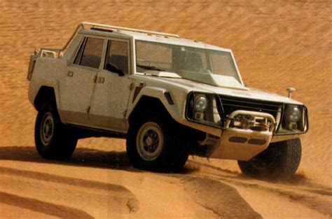 lamborghini lm004 lamborghini lm004 autopedia the free automobile