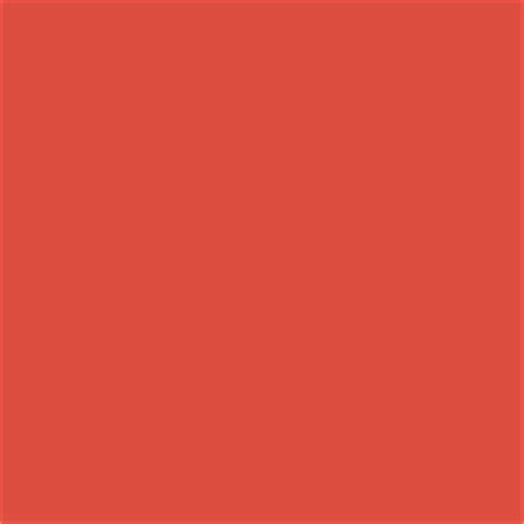 best 25 orange paint colors ideas on neutral kitchen paint inspiration orange