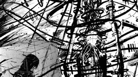 blame log 3 tsutomu nihei blame log 63 hd