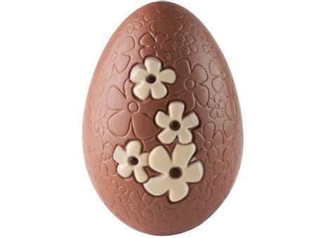 gourmet easter eggs gourmet chocolate easter eggs happy easter 2018