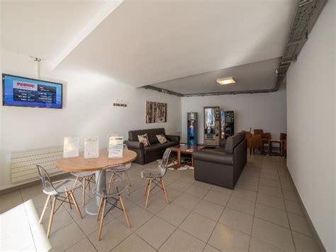 oferta apartamentos andorra oferta alojamiento en apartamentos andorra ransol