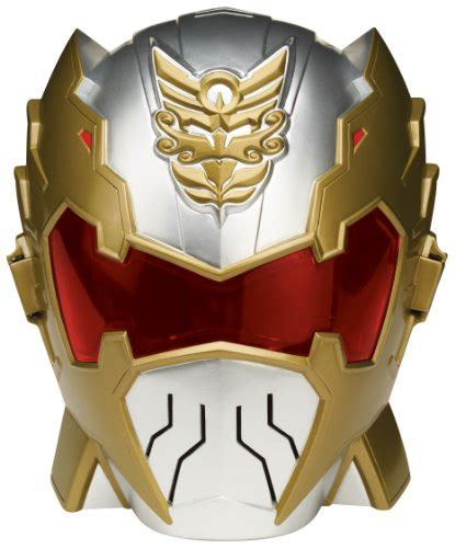 power rangers mask coloring pages free coloring pages of power rangers masks