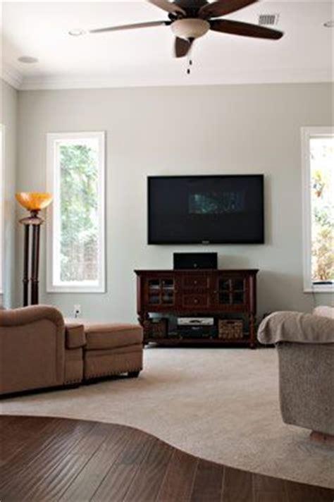 transition flooring ideas  pinterest dark
