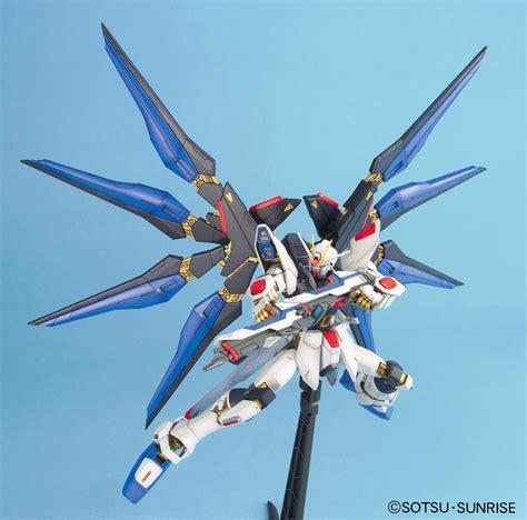 1100 Destiny Gundam Bandai bandai hobby strike freedom gundam seed destiny mobile suit model kit 1 100 scale sure thing