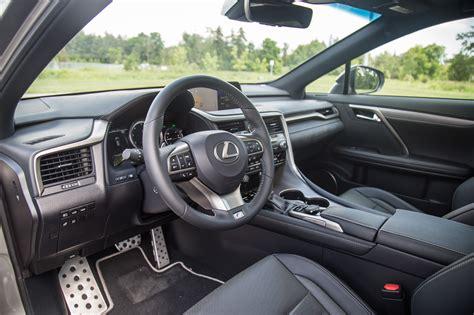lexus sport 2017 inside 100 lexus black 2017 2017 lexus rx350 emporium auto