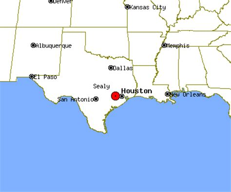 sealy texas map sealy profile sealy tx population crime map