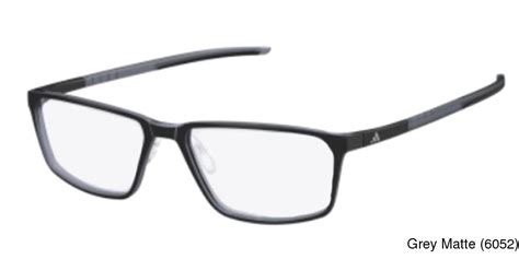 buy adidas af38 lite fit frame prescription eyeglasses