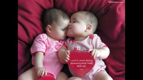 imagenes de i love you baby sudu ath powwek ස ද ඇත ප ව ව ක youtube
