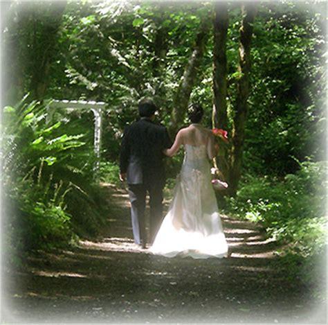 Backyard Wedding Logistics Wedding Season Is Here Plan Your Transportation With Us