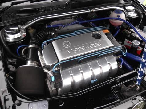 how to fix cars 1998 volkswagen gti engine control service manual 1998 volkswagen gti crankshaft repair volkswagen golf gti mk v crankshaft or