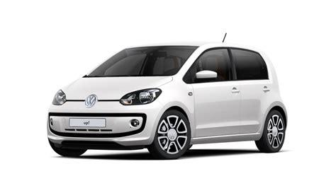 Golf Auto Modelle by Kleinwagen Modelle Vw Volkswagen