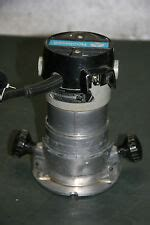 Rockwell Router Ebay