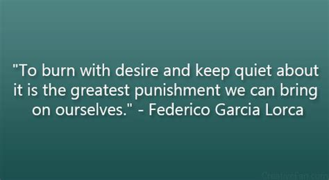 your world poetry day poet federico garcia lorca europeana blog federico garcia lorca quotes quotesgram