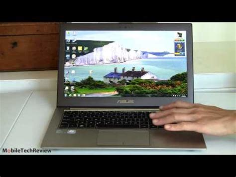Laptop Asus Zenbook Ux32vd R3001v asus zenbook ux32vd r3001v price in the philippines and specs priceprice