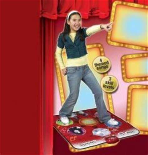 High School Musical Mat by Family High School Musical Mat Get Up