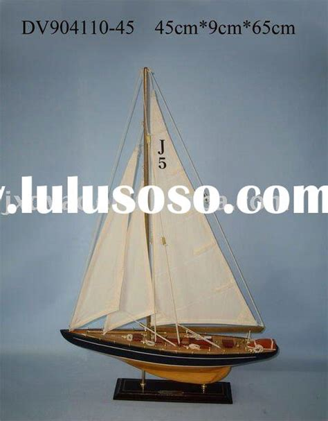 capitals gravy boat for sale wooden rowing skiff for sale uk how to and diy building
