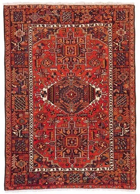 tappeto mondo un mondo di tappeti