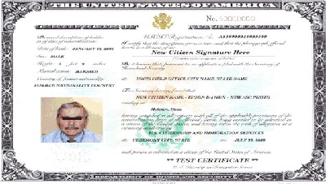 apply to replace citizenship certificate form n 565