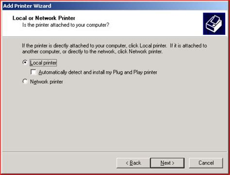 install windows 10 network installing a network printer on windows 10 softgeneration