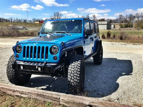 Jeep Nation 5585 Best Images About 4wd Nation On Jeep Cj7