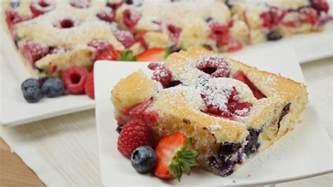 kuchen rezepte mit joghurt joghurt frucht blechkuchen rezept mit bild koch
